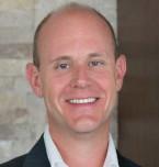 Matt Steele PCAM®, CMCA®, AMS®